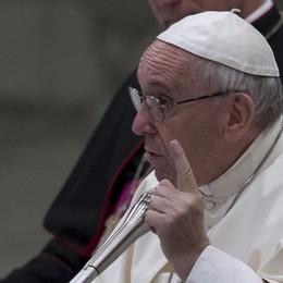 Chiesa, la riforma non teme congiure