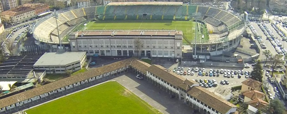completo calcio Atalanta conveniente