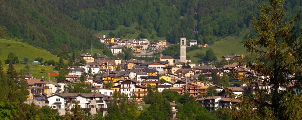 Referendum, a Colere il sì al 99,4% È il dato più elevato della Lombardia