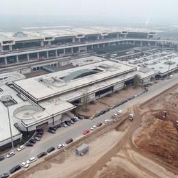 Evasione da  20 milioni e tangenti Condannati due imprenditori orobici