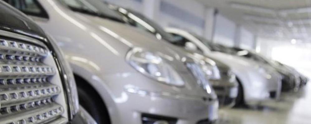 Auto usate, ecco tutti i consigli per comprare e vendere on line