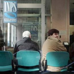 La pensione si allontana Dal 2019 si andrà a 67 anni