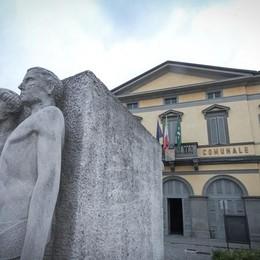 Stezzano, Corte dei Conti all'ex ragioniera Il danno d' immagine vale 400 mila euro