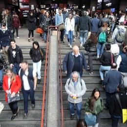 Venerdì, sciopero generale Possibili disagi nei trasporti e sanità