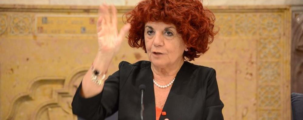 il primo ministro sta uscendo EP 17 Papua Nuova Guinea dating online