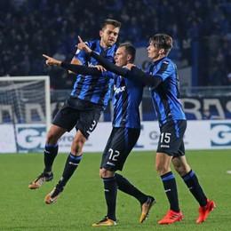 Prima l'Udinese e poi l'Apollon Atalanta, una settimana di fuoco