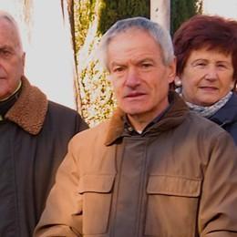 Tragedia sul Pizzo Coca, muore 66enne «Bortolo, altruista e amante dei monti»