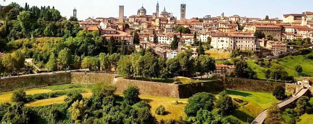 Bergamo la più romantica, lo dice la Cnn E nella classifica c'è anche Lovere