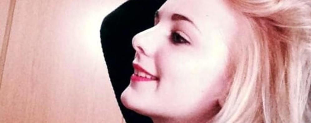 Dani, la «guerriera», non ce l'ha fatta  Morta a 17 anni  dopo una lunga battaglia