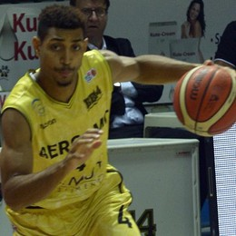 Basket, Bergamo e Remer  a caccia della prima vittoria