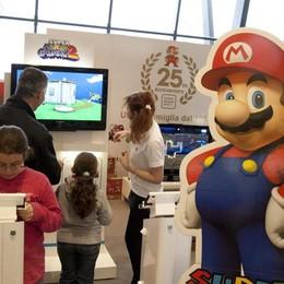 I videogiochi sono considerati sport E potrebbero sbarcare alle Olimpiadi