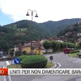 Bergamo - Insieme per non dimenticare Bara
