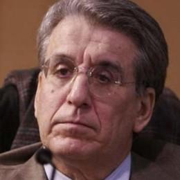 C'è Luigi Manconi a «PresenteProssimo»