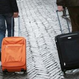 La nuova frontiera del low cost Il viaggio a sorpresa, da 100 euro