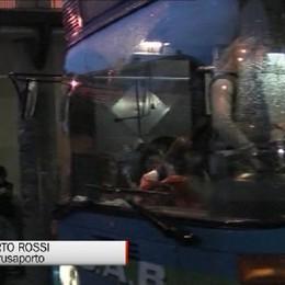 Sindaco di Brusaporto: Finalmente l'autobus in pù atteso dalle famiglie