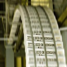 Ecco come avere gli incentivi fiscali per chi investe in pubblicità sui giornali
