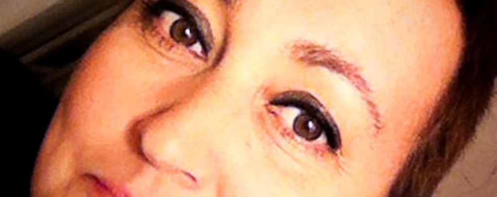 «La prof che insegnava la gioia» La scuola piange Daniela