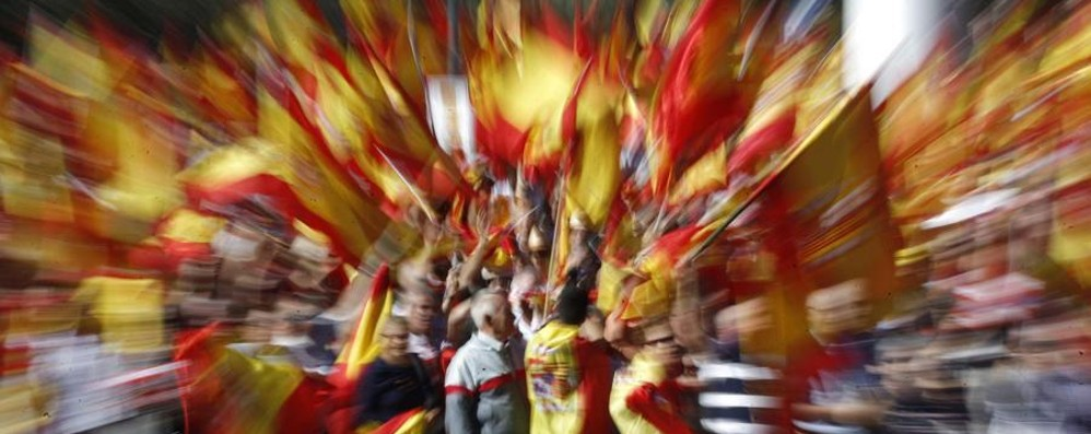 La Spagna, la Chiesa e la via del dialogo