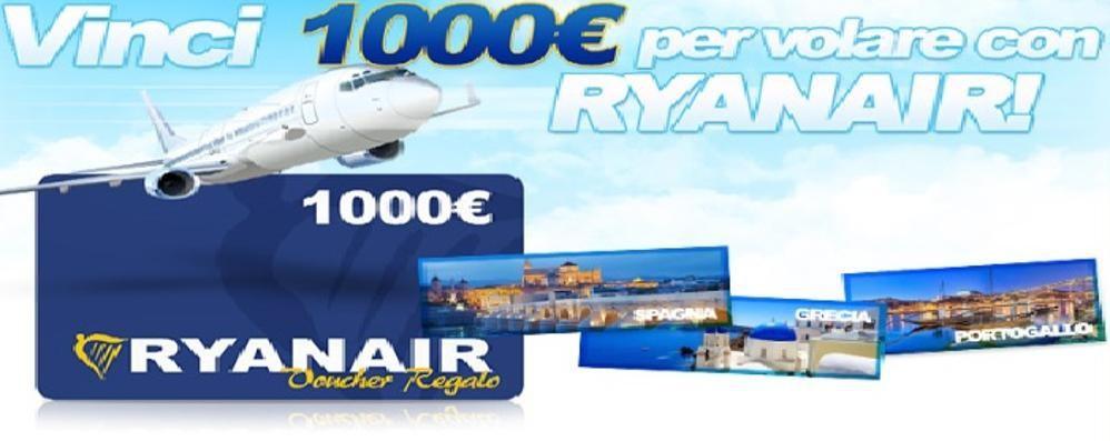 Le truffe on line colpiscono i big Ora tocca ad Amazon e Ryanair