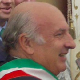 Lutto cittadino a Sarnico È morto Alessandro Arcangeli