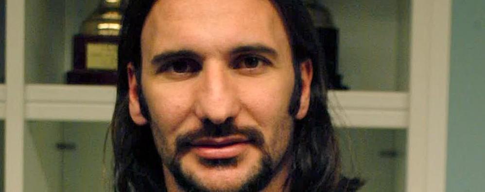 Atalanta, Alzano e AlbinoLeffe È morto il «guerriero» Salvatori