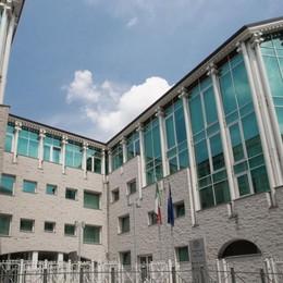 Processo sulle nomine di Ubi Chieste le costituzioni di parte civile