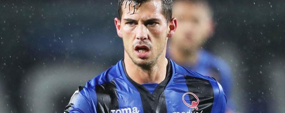 Atalanta, domenica si riparte con l'Inter Non ci sarà Freuler, allenamenti al via