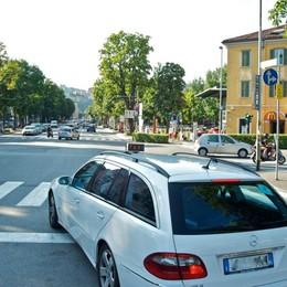 Radio Taxi Bergamo, linea telefonica ko «Nuovo numero, Telecom ci rimpalla»