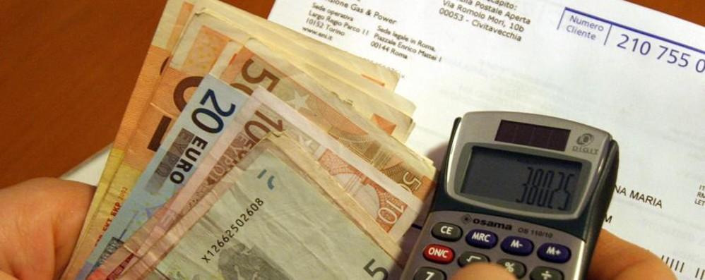 Bollette telefono e pay tv tornano mensili Governo, alt alle fatturazioni a 28 giorni