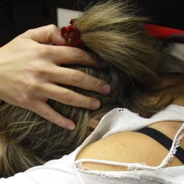 Malato di Hiv abusa della moglie Confermata condanna a 5 anni