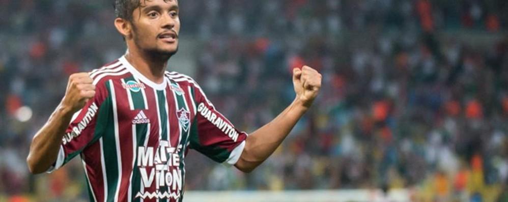 Atalanta a caccia di giovani in Brasile Ci sono quattro nomi sul taccuino