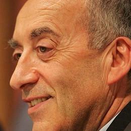 Federbasket,  Mattioli si dimette Se ne va dal Comitato regionale