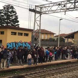 Gori: treni, è ora di cambiare registro Sorte: «È iniziata campagna elettorale»