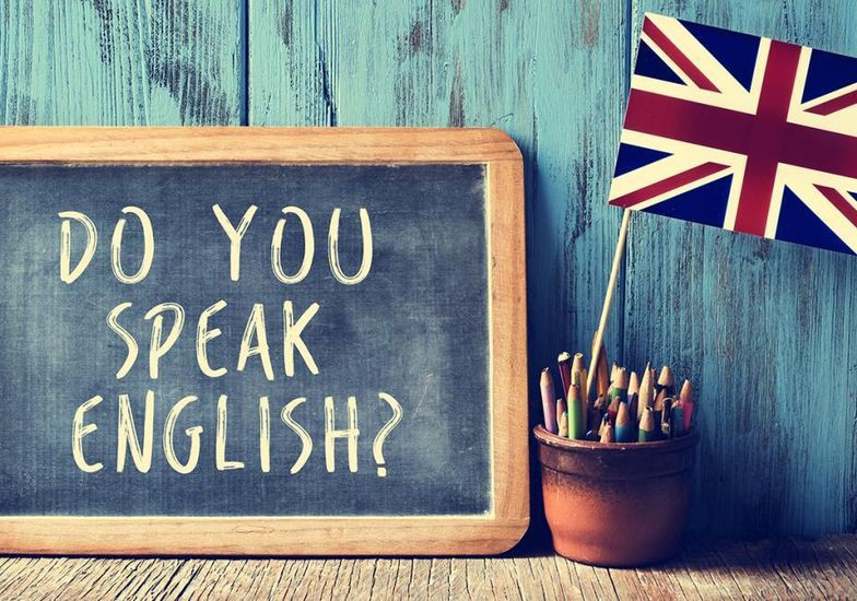 CONVERSAZIONE IN INGLESE PER ADOLESCENTI