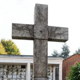 Lutto a San Giovanni Bianco, è morta la madre di Giovanni Ghisalberti