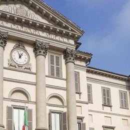 Accademia Carrara, porte aperte Due domeniche a ingresso gratuito