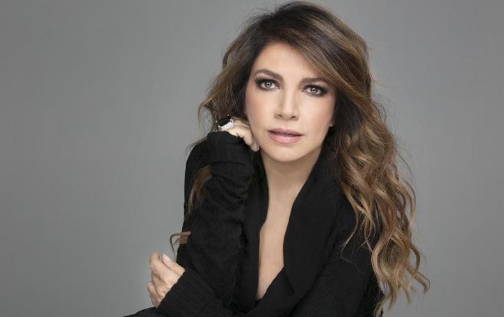 Che forza Cristina D'Avena Tutti la cantano, disco al top