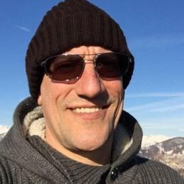 L'ultima vittoria di Jerry Bertocchi Donate le cornee, lunedì  i funerali