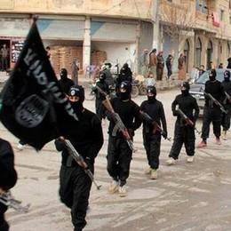 Terrorismo, espulsi tre stranieri Vicini al foreign fighter partito da Orio