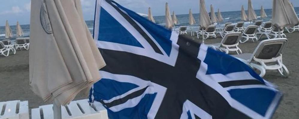 Atalanta, Cipro è nerazzurra In 800 per sostenere la Dea