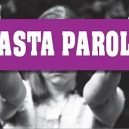 Corteo contro la violenza sulle donne il 23 A Bergamo in 9 mesi 474 richieste d'aiuto