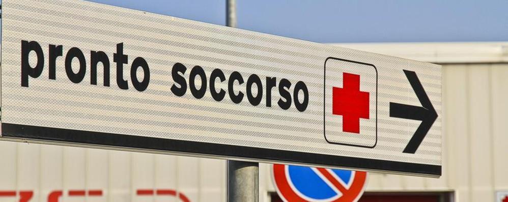 Picchi di influenza, aiuti agli ospedali A Bergamo arrivano 400mila euro