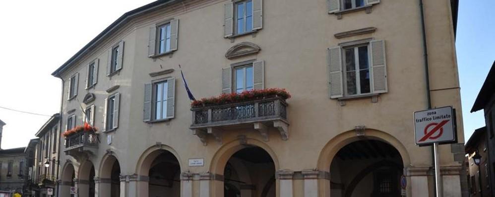 Treviglio, non ci fu abuso d'ufficio Archiviate le accuse all'ex sindaco