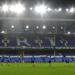 Atalanta, sarà una notte storica A Liverpool stasera si sogna