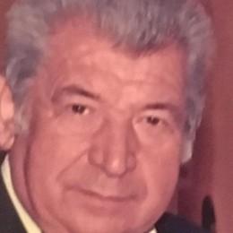 I suoi distillati in tutto il mondo Giovanni Polini morto in Spagna