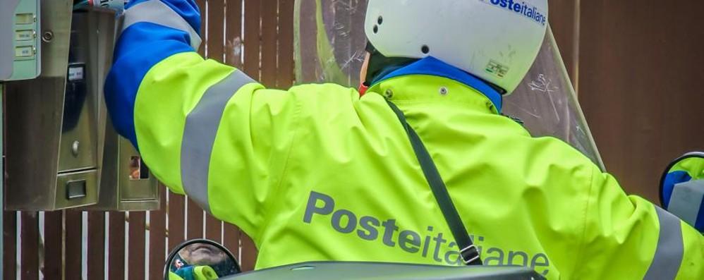«Poste, ancora un Natale di passione» Cisl denuncia i ritardi nelle assunzioni