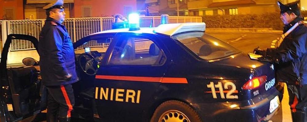 Sequenza di furti a Treviglio e Caravaggio Denunciata ladra seriale di 43 anni