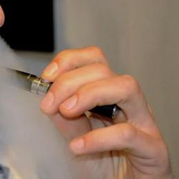 Nuovi studi sulla sigaretta elettronica  «Dopo è più facile passare a quella vera»