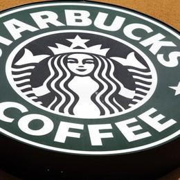Starbucks sbarcherà anche a Roma La prima caffetteria in piazza di Spagna