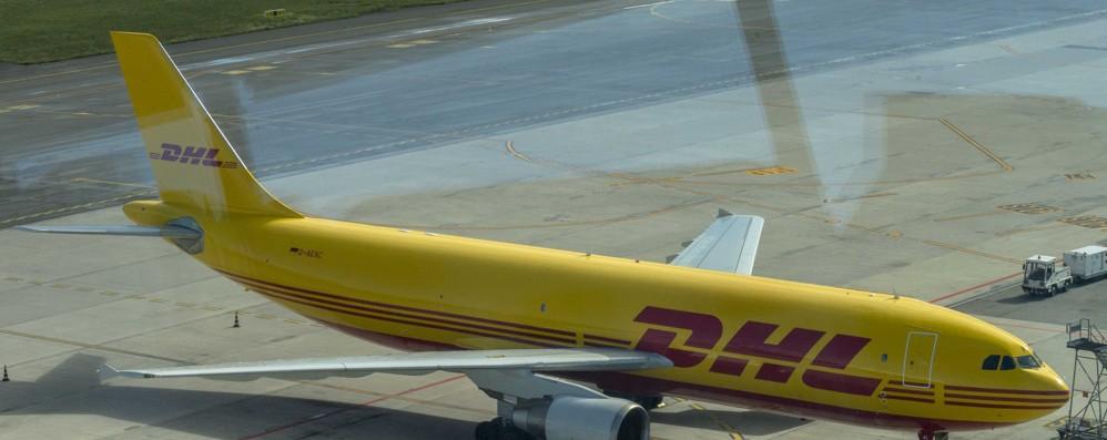 «Dhl manterrà i posti di lavoro ad Orio» E Ryanair lavora ad un'ulteriore crescita